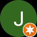 Jens-Uwe Janssen