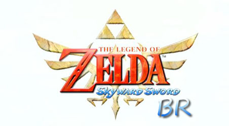 [Wii] The Legend of zelda Skyward Sword - Página 5 Assinatura