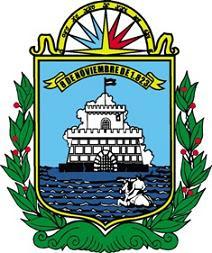 Escudo del municipio Puerto Cabello