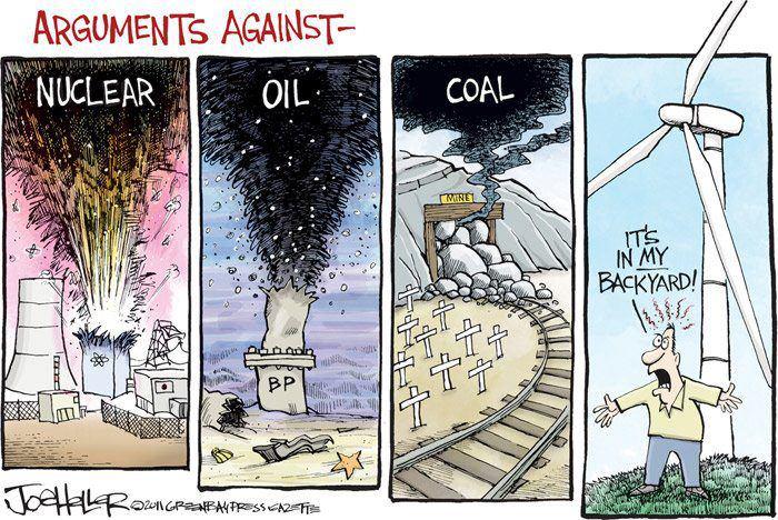 Funny - Arguments.jpg