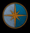 Distintivo Esploratore