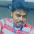 Karthik Keyan avatar image