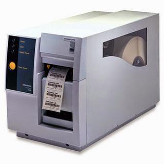 Intermec 3240.