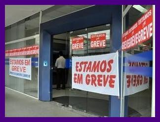 1317218772401-greve-dos-bancos.jpg