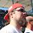 ZyXEL Giedrius avatar image