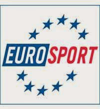 EuroSport HD Live