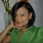 Mariella Rivera
