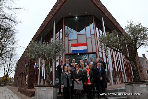 opening nieuw gemeenschapshuis De Pit overloon 22-11-2013 (19).JPG