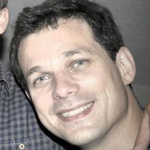 Julien Durand