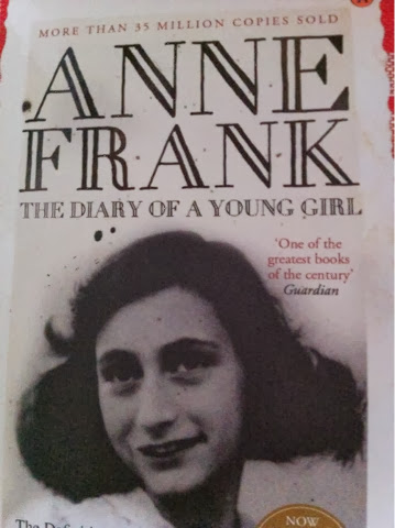 The-Diary-of-Anne-Frank-Amsterdam-Jew-Hiding