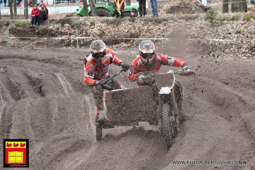 Motorcross circuit Duivenbos overloon 17-03-2013 (184).JPG