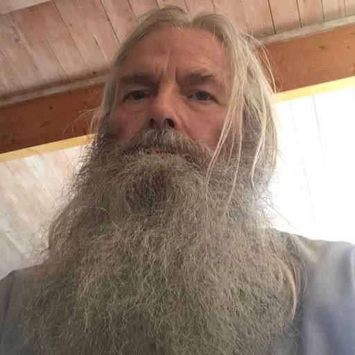 Jan Christensen