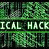 Tư tưởng và cách thức tư duy khi muốn tấn công một Website - Server