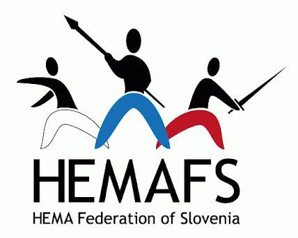HEMAFS