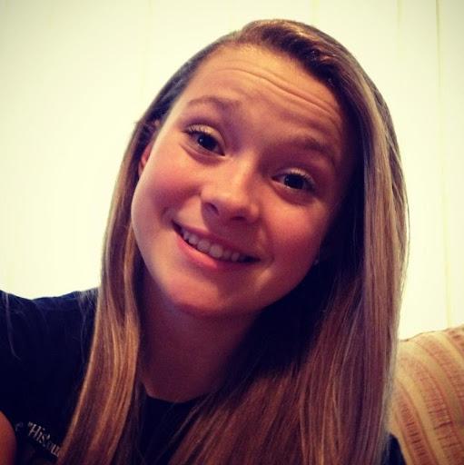 Brooke Joseph Photo 6