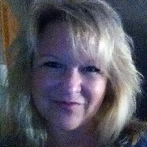 Colleen Richardson (Mysocialspecialist)