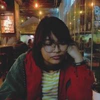 Ash Domado's avatar
