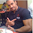 Deny C Luchetti avatar image