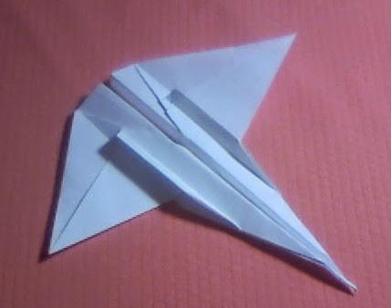 Wing 51