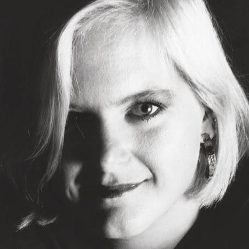 Gwen Jones