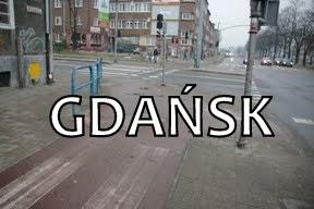Gdańsk - Polska