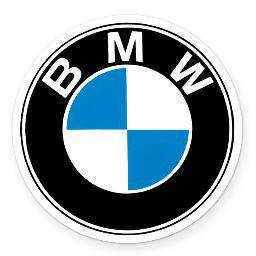 Saeed Karimabadi review