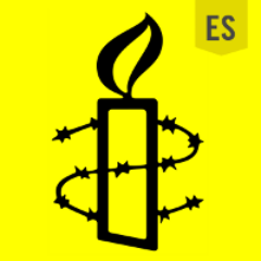 amnistiaespana