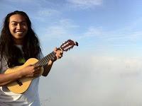Lirik Lagu Bali Bayu Cuaca - Hujan Deras