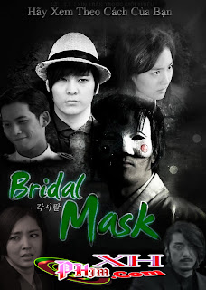 http://www.phimxh.com/2013/03/mat-na-anh-hung-bridal-mask-gaksital.html