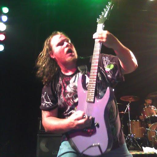 Shane Mckenzie Photo 25
