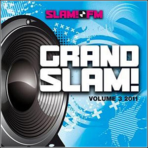 fasfg Download   Grand Slam Vol.3 (2011)