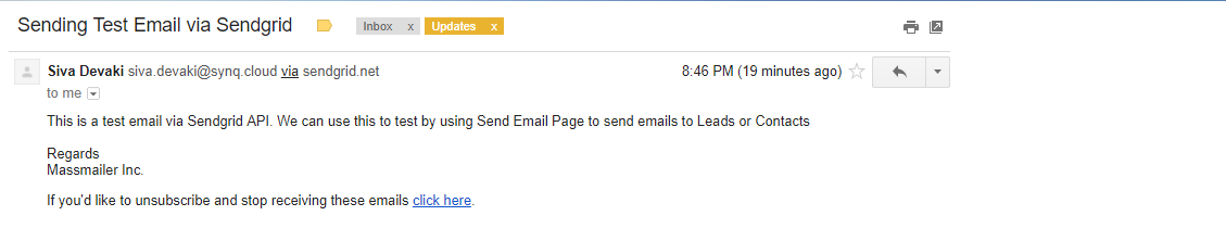 Email sent.PNG