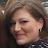 Amanda Vernon Day avatar image
