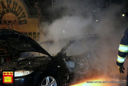 autobrand Oploseweg Overloon 13-03-2013 (10).JPG