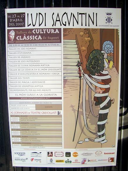 LudiSaguntini2007
