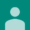 Lissa Sald Avatar
