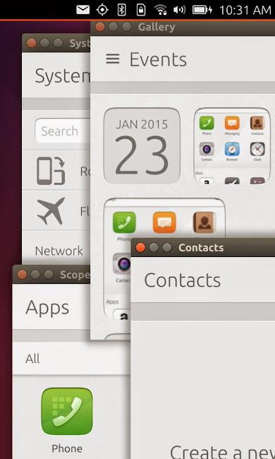 nexus4_desktop_ubuntu.jpg