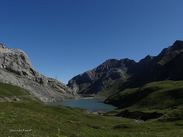 passeando - Passeando pela Suíça - 2012 - Página 9 DSC02007