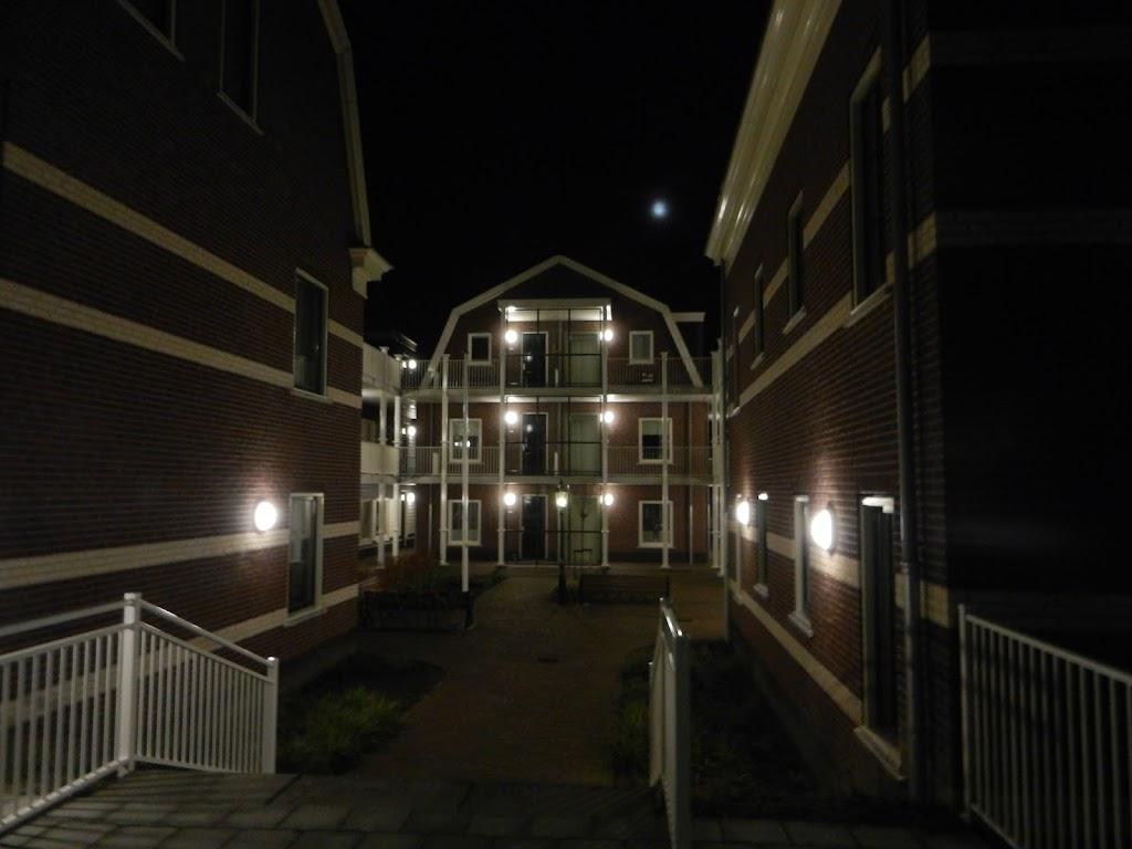 Marche Kennedy Ridderkerk-Dordrecht (A-R): 25-26 avril 2014 Dordrecht%252C%25202627-04-13%2520044