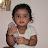 Murali K M avatar image