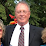Steve Harville's profile photo