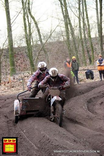 Motorcross circuit Duivenbos overloon 17-03-2013 (171).JPG