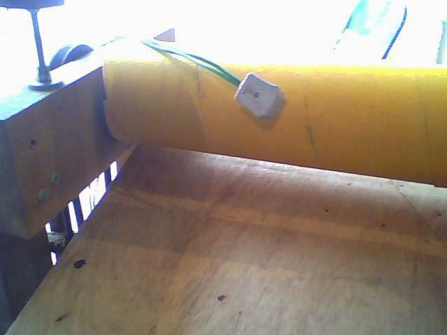 Construção guitarra telecaster, meu 1º projeto bolt on. Finalizado e com vídeo Imagem+034