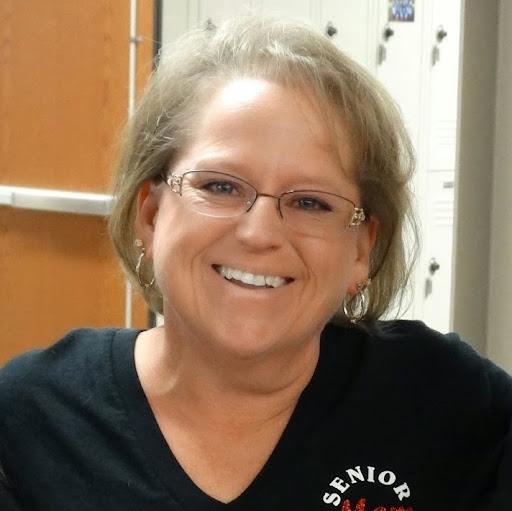 Michele Cunningham