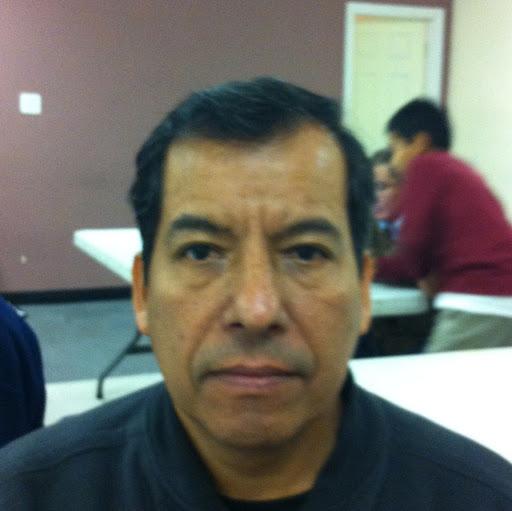 Guillermo Melgar Photo 9