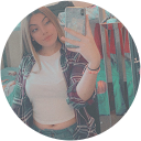 Krystal Aguilar