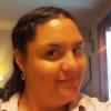 Lori Acosta Avatar