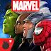 Marvel Torneio de Campeões v1.0.0 Apk Full
