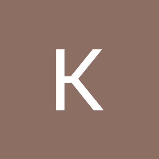 Kimmo