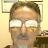 John Schoenpflug avatar image